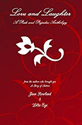Love and Laughter: A Pride and Prejudice Short Stories Anthology
