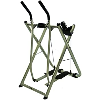 Amazon.com : Gazelle Freestyle : Elliptical Trainers
