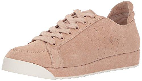 Sneaker Salvia Blush Donne Dolce Camoscio Delle Vita d5Cnfr57W