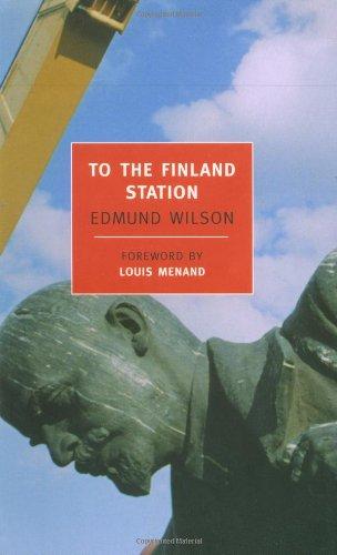 edmund wilson - 7
