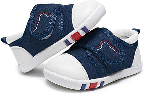 Children Shoes Girls Boys Sport Shoes Antislip Soft Bottom Kids Baby Sneaker Casual Flat Sneakers white Shoes size 21 30