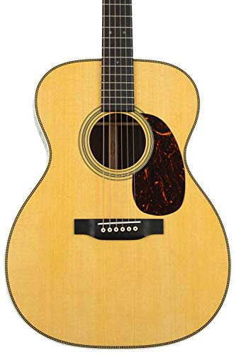 best 5 martin acoustic guitars. Black Bedroom Furniture Sets. Home Design Ideas