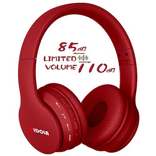 Headphone Bluetooth Wireless Protection Cellphone product image