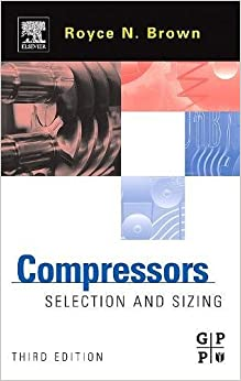 Descargar Por Utorrent 2015 Compressors: Selection And Sizing Como Bajar PDF Gratis