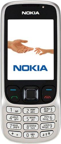 les jeux de mobile nokia 6303i classic gratuit