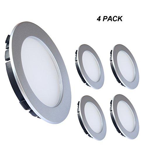 acegoo Motorhomes Trailers Interior Lighting