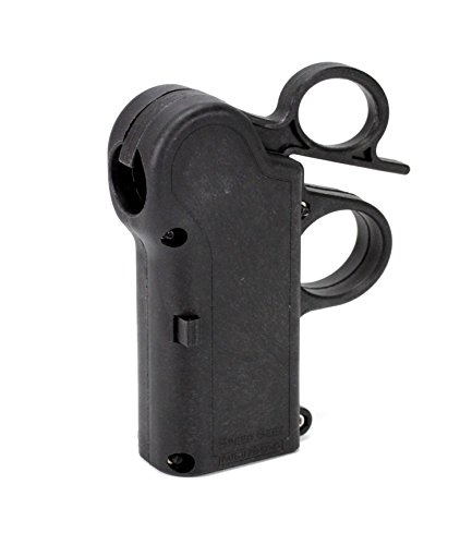 Speed Beez Magazine Loader for 9mm PCC Glock Mags 17,18,19