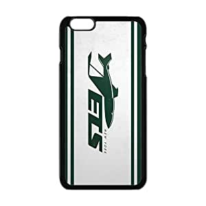 Cool-Benz AFCE NewYork Phone case for iPhone 6 plus