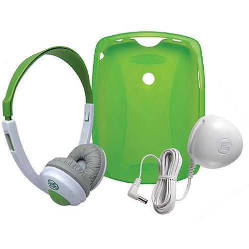 LeapFrog LeapPad Learning Accessories Headphones