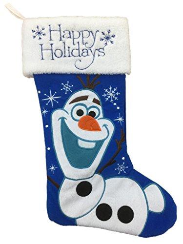 Disney Olaf 18