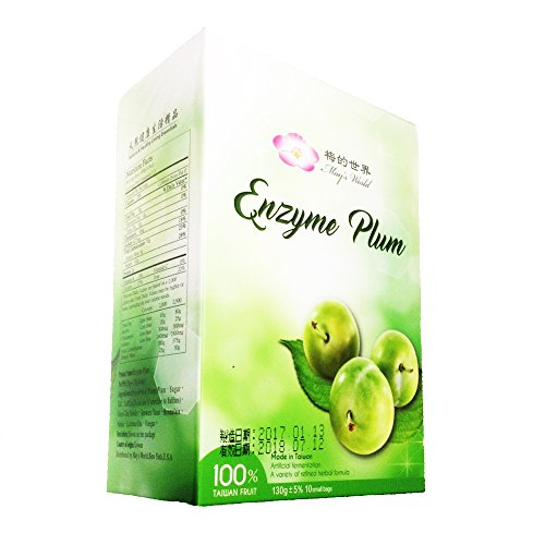 slimming fermented Digestive Constipation resistant product image