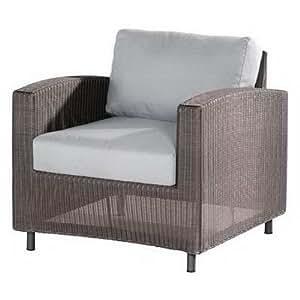 Lounge Sillón ASPEN