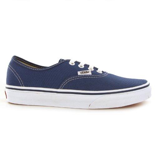 Blue vans for Vans amazon