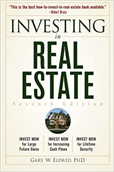 investing in real estate overseas