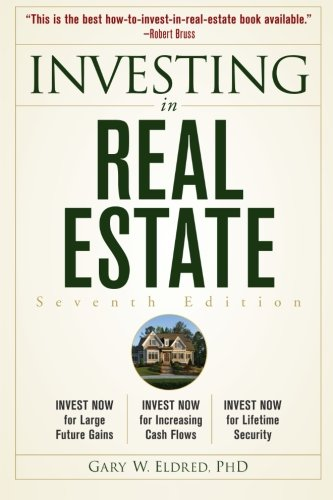 Investing in Real Estate by Wiley