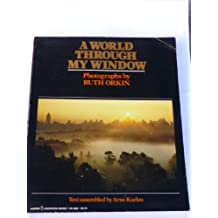 A World Through My Window