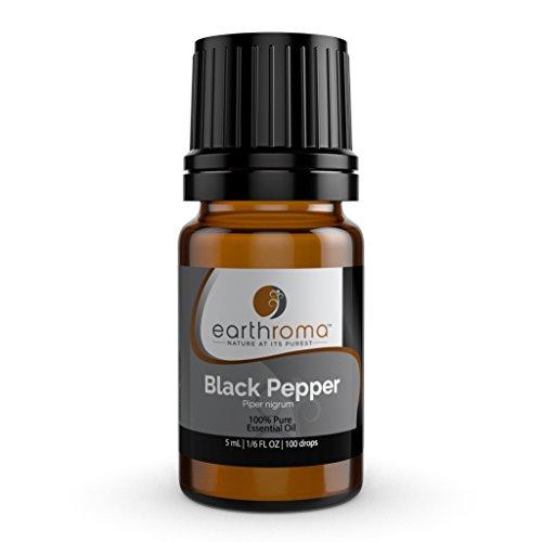 yes parent essential oils - 9