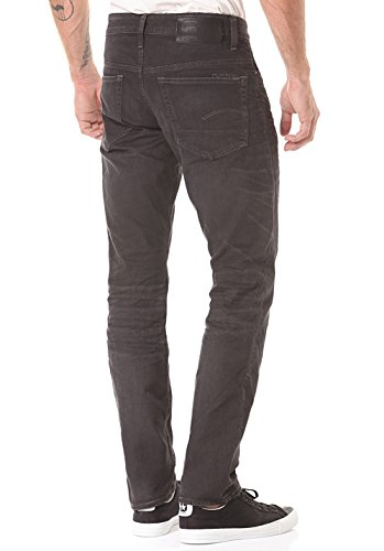 3301 Tapered Cj Bull Stretc Twill Od