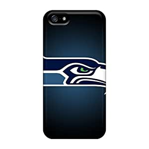 Hot ROH18988yicj Protector Diy For SamSung Note 3 Case Cover Seattle Seahawks