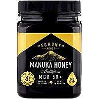 Egmont Manuka Honey MGO 50+ 1kg,
