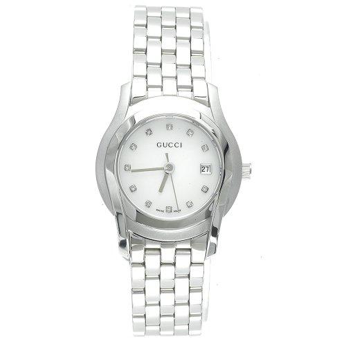 7df80943543 Gucci Women s YA055501 G Class Watch  Gucci  Amazon.ca  Watches