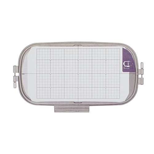 Sew Tech Embroidery Hoop SA440 for Brother & Babylock by Sew Tech