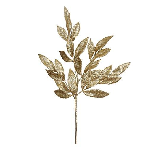 Leaf Pick - 5