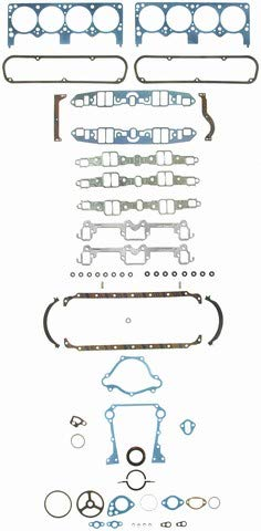(Sealed Power 260-1152 Gasket Set)