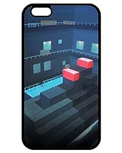 Cheap Unique Design iPhone 6 Plus/iPhone 6s Plus Durable Tpu Case Cover Brick-Force 8503676ZB863185085I6P Dennis Walking Dead's Shop
