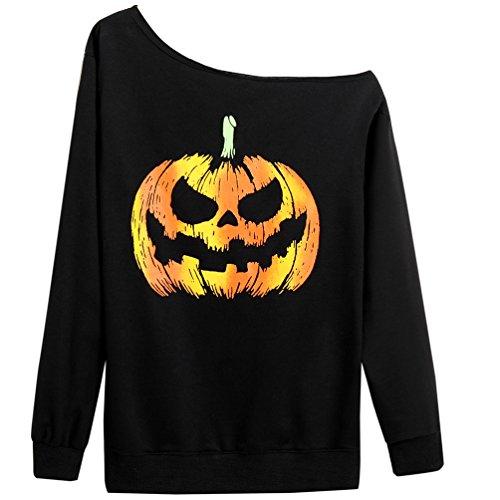 Dudeb (Halloween Shirts)