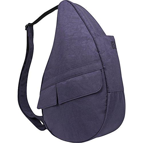 ameribag-healthy-back-bag-distressed-nylon-small-deep-atlantic
