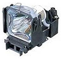 LMP-P260 Sony VPL-PX41 Projector Lamp