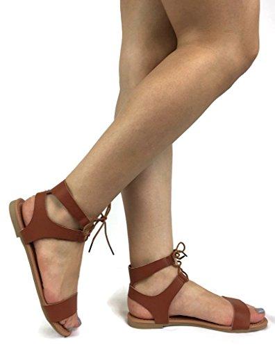 womens-anastasia-210-ankle-strap-front-tie-sandal-flat-tan-7