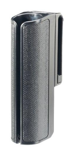 ASP SideBreak Scabbard Holster, Baton Holder, Case, Ballistic (21 inch) by ASP