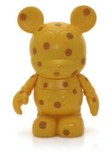 swiss cheese toy - 9