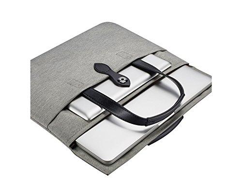 E Tablet Computer Donne Le 15 Per Pollici Uomini Del Interno Borsa 15 Super Ovvo Portatile Gli 6 Yx6OwB