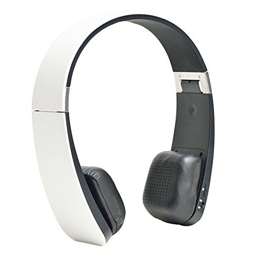 Liwithpro Bluetooth Headphones Wireless Foldable product image