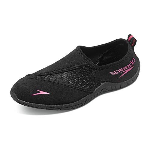 Surfwalker Pro 3.0 Water Chaussures Et Crème Solaire Pour Femmes