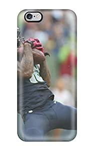 Scratch-free Phone Case Cover For SamSung Galaxy S4 Retail Packaging Seattleeahawksport