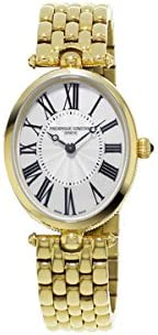 Reloj FREDERIQUE CONSTANT - Mujer FC-200MPW2V5B