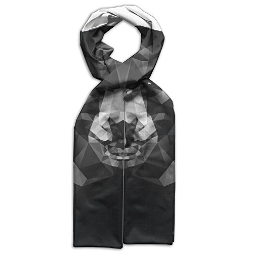 Price comparison product image Black Bear Gift Neck Smooth Baby Winter Scarf