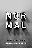 Normal: Book 4