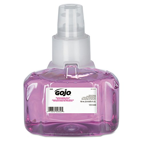 commercial antibacterial soap - 6