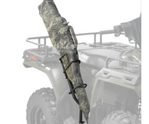 Polaris ATV Sportsman 400/500/800 Gun Scabbard Mount, Right Side - pt# 2878337 by Polaris