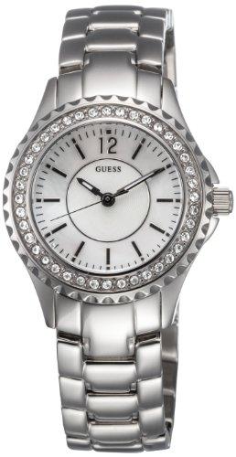 Guess Ladies Watches Guess Dress Ladies Bracelet 95273L1 - 4