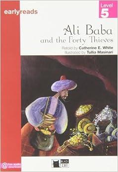 Como Descargar Libros Gratis Ali Baba And The Forty Thieves. Book Audio Epub Torrent
