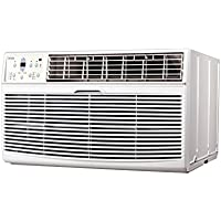 Star Air Kontrol AK-12AC220V 12,000 BTU Cool Only Through The Wall Air Conditioner 220V