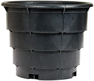 product image for RootMaker Injection Molded Containers (3-Gallon), Case of 15