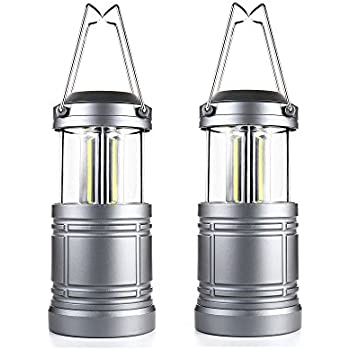 salt resistant outdoor lighting dadisinthehouse pack camping lantern ultra bright portable outdoor taclight with collapsible handle magnetic base amazoncom ayl starlight dl790 water resistant 360 degree led