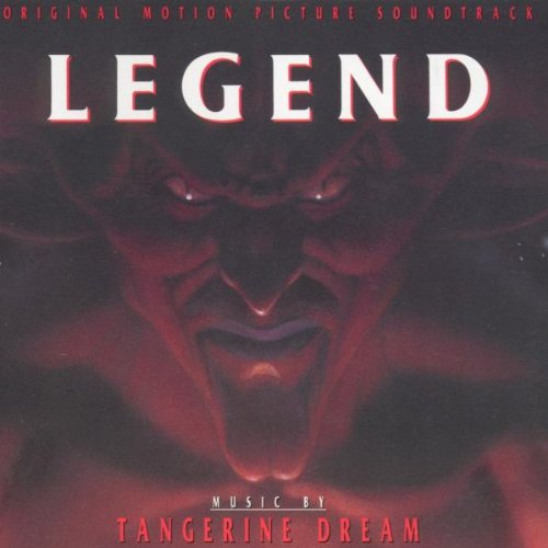 Bryan Ferry - Legend Original Motion Picture Soundtrack - Zortam Music